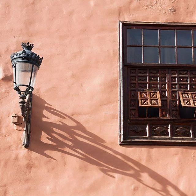Siena | Tuscany, Italy  #italy #siena #tuscany #tuscanygram #travel #travelphotography #travelgram #travelersnotebook #localtour #localtravel #lovetotravel #traveldiary #travelbug #wanderlust #instatravel #localwhispers #beautifulplaces #traveladdict