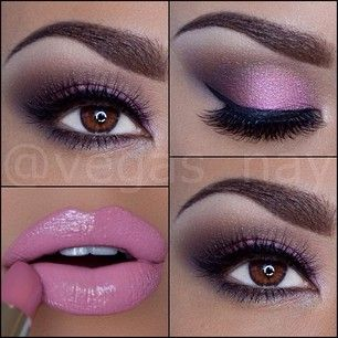 NYX Cosmetics @sophia oranje Cosmetics Instagram photos | Webstagram - the best Instagram viewer