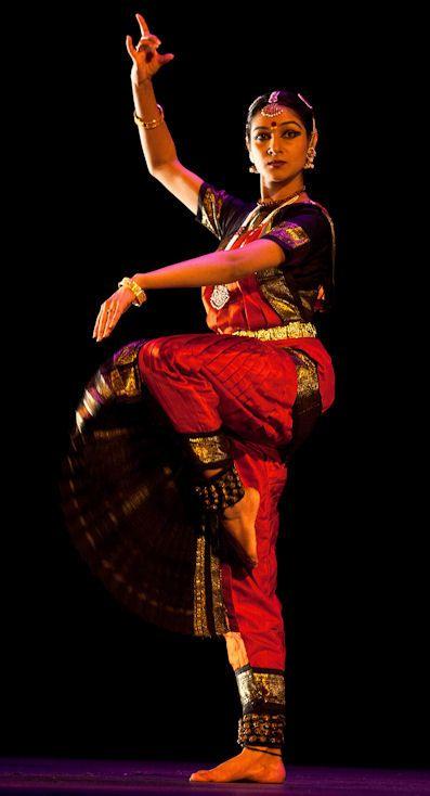 #bharatanatyam #indian #classical #dance