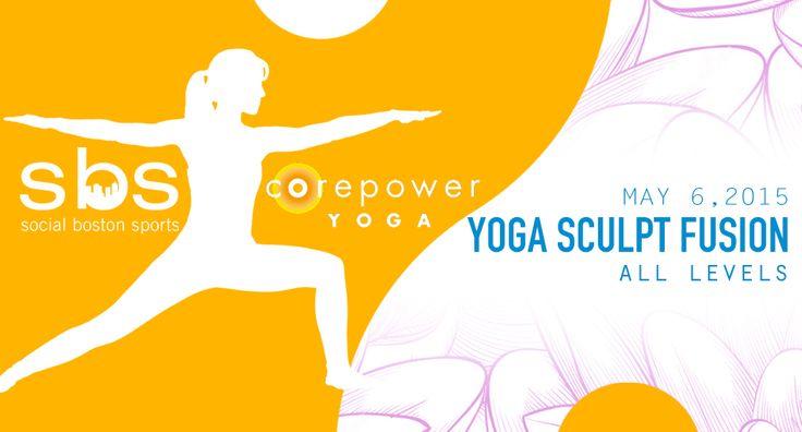 yoga fusion - Google Search