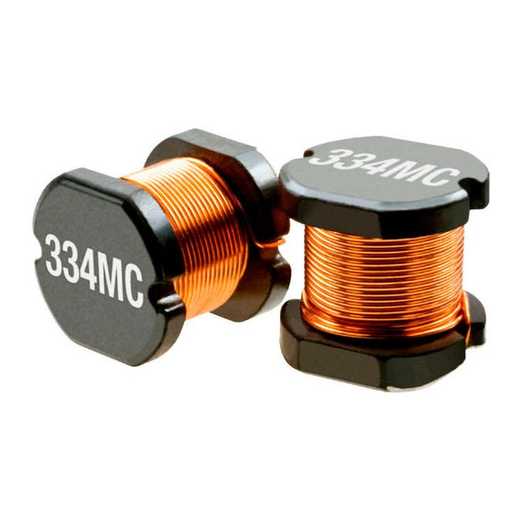 STC computer parts electronic parts USED FP COIL #STC