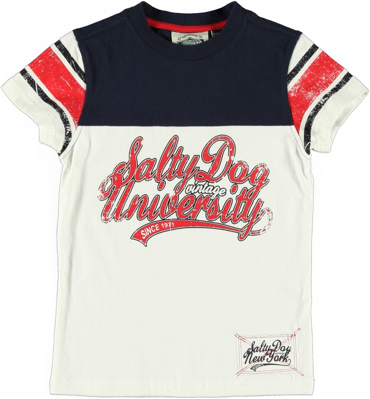 Camiseta para niño. ¡Encuéntrala en monsterskids.com! #ropa #ninos #kids