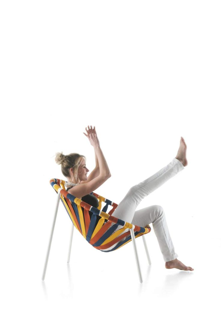Lastika_armchair, design by Velichko Velikov - Lagostudio #armchairs #lago #lastika #design