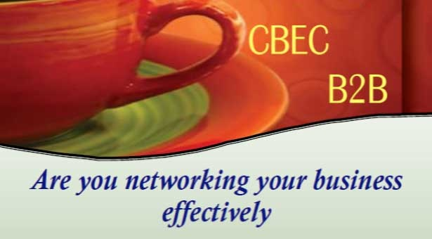 [WHAT'S ON - 24 OCT] A must go to event if you're in business!     Join other local business owners for a breakfast whilst networking with business leaders.    Special guest speaker; Lynn Cook - Workplace Health & Safety Specialist.    For more information, visit; http://www.ourbribie.com.au/whats-on/cbec-bribie-island-business-breakfast-24-october/