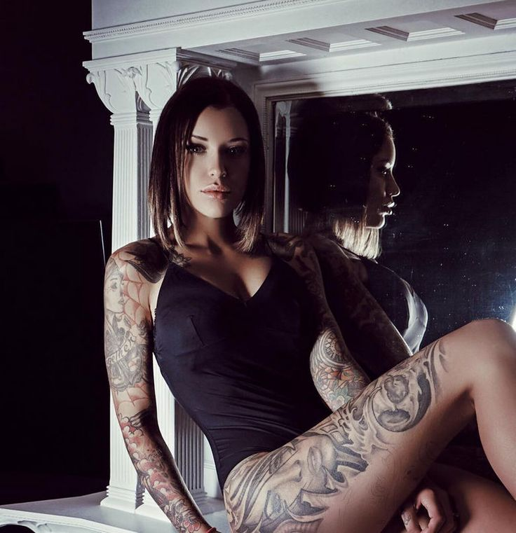 4697 best women we love images on pinterest beautiful