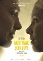 Miłość na jeden dzień / En Som Deg (2012)