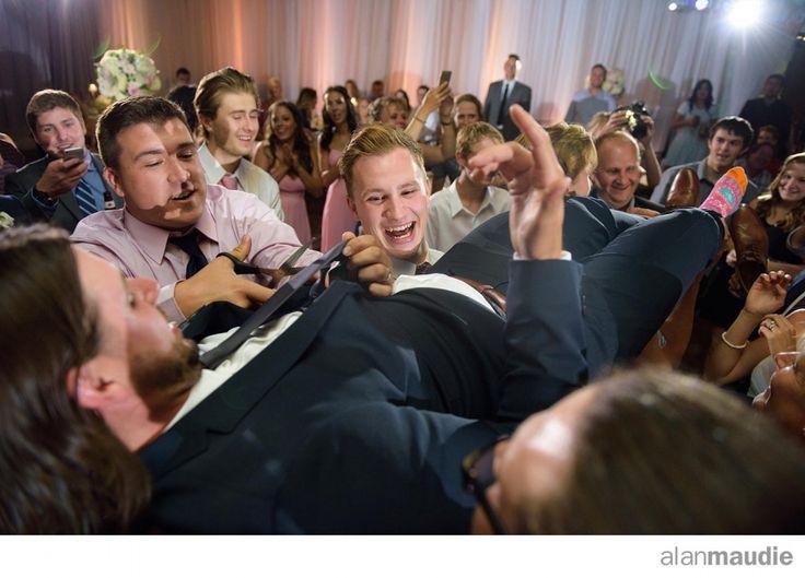 Medicine-Hat-wedding-photographer