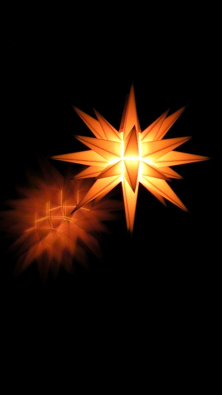 #shape #star #light #abstract #wallpaper #lockscreen    Abstract HD Wallpapers 5