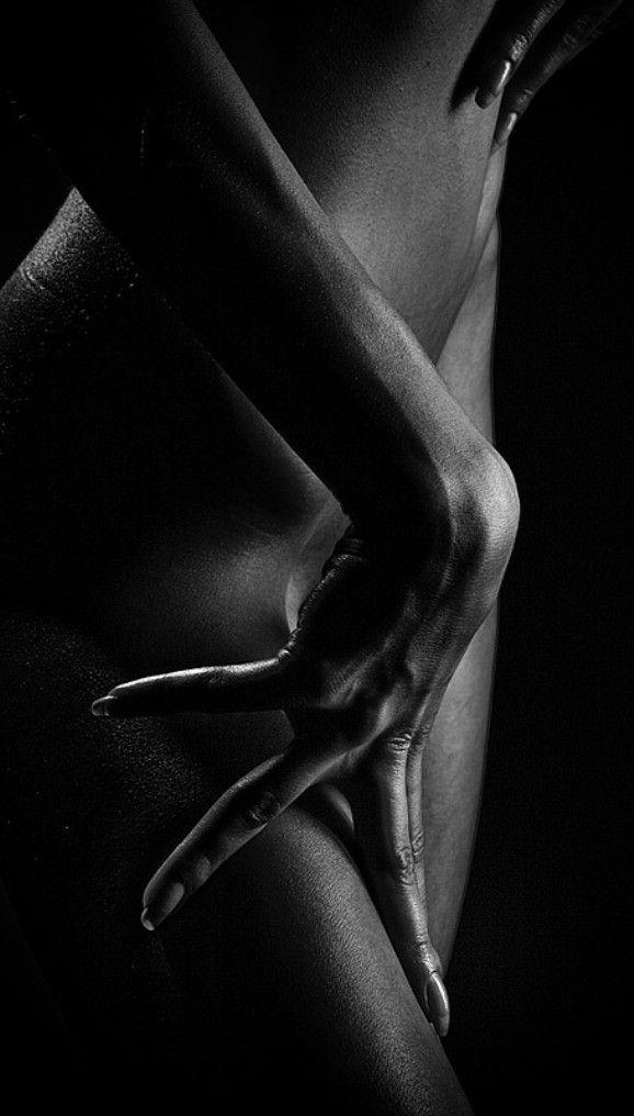 sexy noir femmes Galerie gros énorme pénis porno