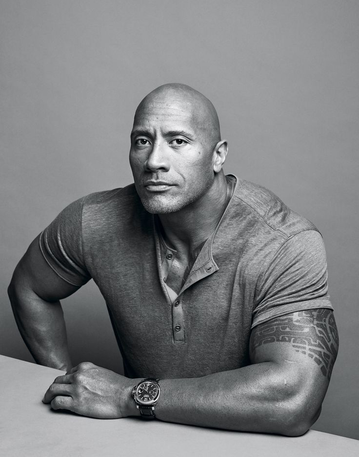HBO's 'Ballers' is big step in Dwayne Johnson's meteoric career ...