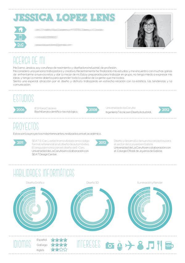 188 best infograficos images on Pinterest Child nutrition, Baby - everest college optimal resume