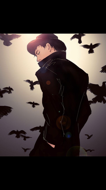 198 Best Images On Pinterest Anime Guys Manga Boy And Fantasia T Shirt Pria Itachi Ampamp Sasuke Uchiha Find This Pin More By Yoomika
