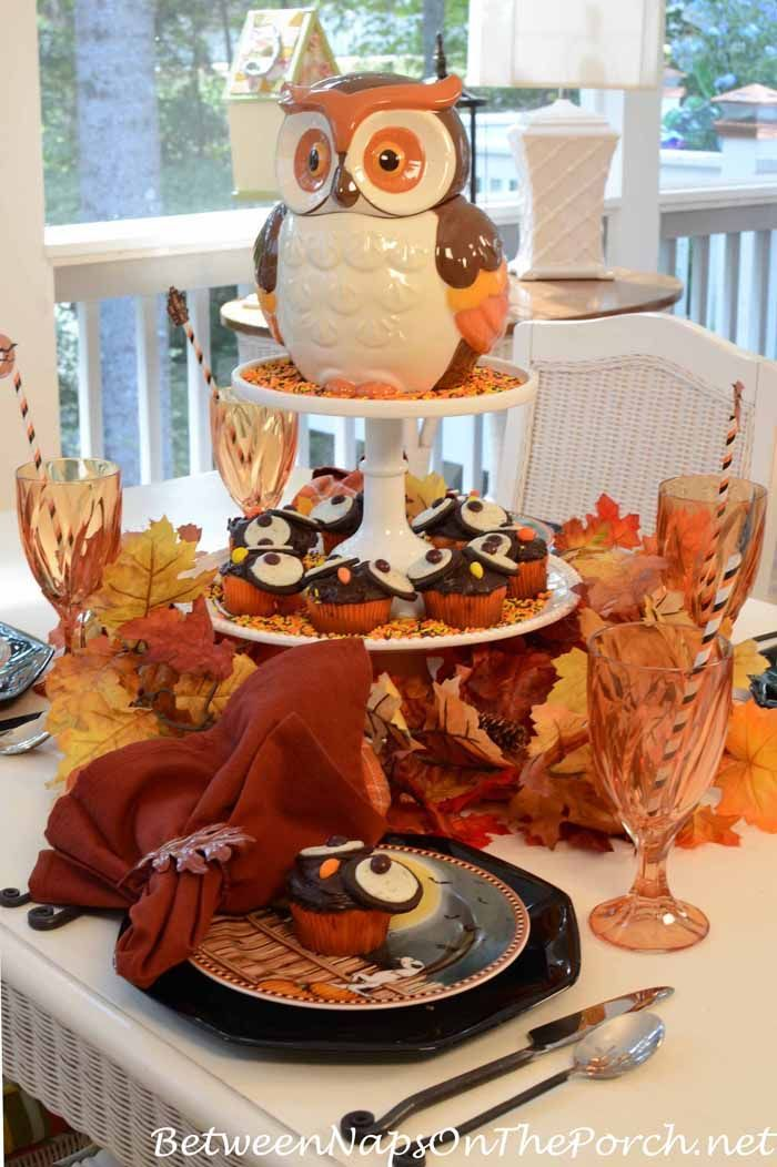 Fall Table Settings 103 best fall table settings images on pinterest | fall table