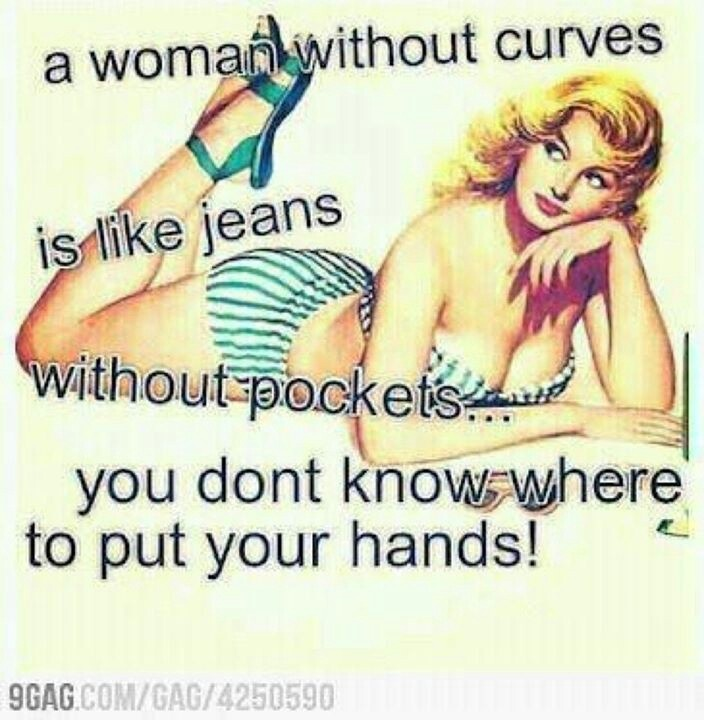 Curves: Sayings, Girl, Quotes, Stuff, Truth, Funny, So True, Things, Curves