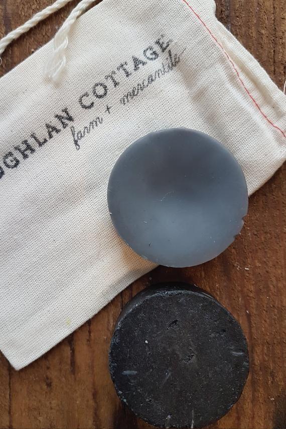 Diy Dry Shampoo Spray For Oily Hair Diy Diydryshampoo Oilyhair Dryshampoorecipe Diy Dry Shampoo Diy Shampoo Dry Shampoo