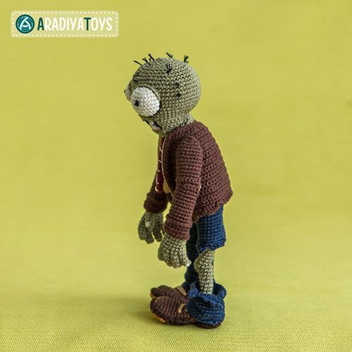 Top 25 ideas about Amigurumi on Pinterest Free pattern ...
