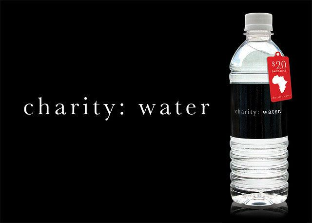 The symbol of a can of water in yellow signifies the hope that it aspires.   Choose #Colors Wisely: http://www.designmantic.com/blog/choose-colors-wisely-for-your-business/