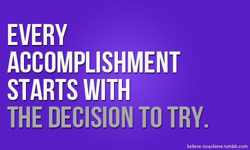marathon.: Fit Quotes, Fit Workout, Healthy Stuff, The Challenges, Motivation Quotes, Accomplishment Softball, Favorite Pinz, Fit Motivation, Pictures Quotes