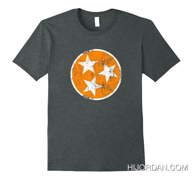 https://www.hijordan.com/mens-orange-white-tennessee-flag-vintage-grunge-graphic-tshirt-medium-dark-heather-clothing-cheap-to-buy.html MEN'S ORANGE WHITE TENNESSEE FLAG VINTAGE GRUNGE GRAPHIC T-SHIRT MEDIUM DARK HEATHER: CLOTHING CHEAP TO BUY Only $17.34 , Free Shipping!