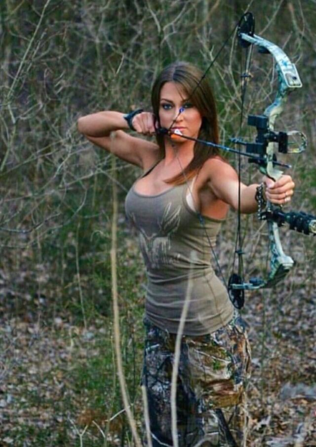 151 best images about stick n string on pinterest for Country girl fishing