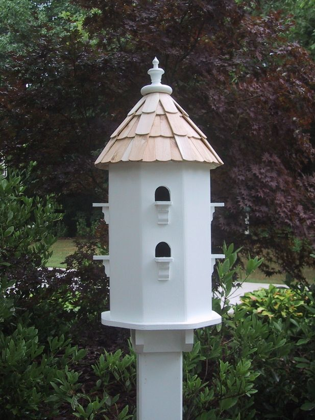 1000 images about bird house on pinterest birdhouses for Martin house designs