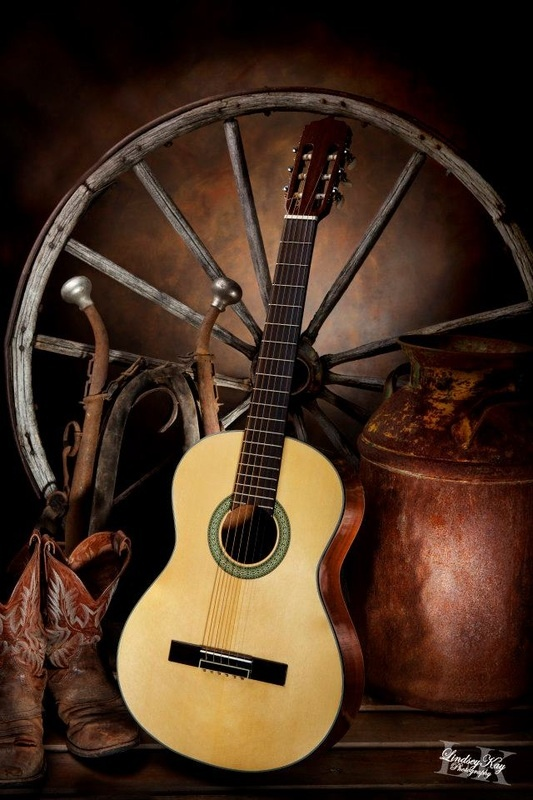 western art music secular music For some, western classical music (wcm) is what plays in the  while secular  music includes sonatas, concertos, symphonies, and opera.