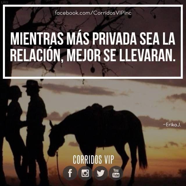 ____________________ #teamcorridosvip #corridosvip #quotes #frasesvip