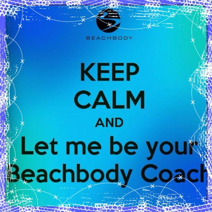 69 best BEACHBODY images on Pinterest | Beachbody, Health fitness ...