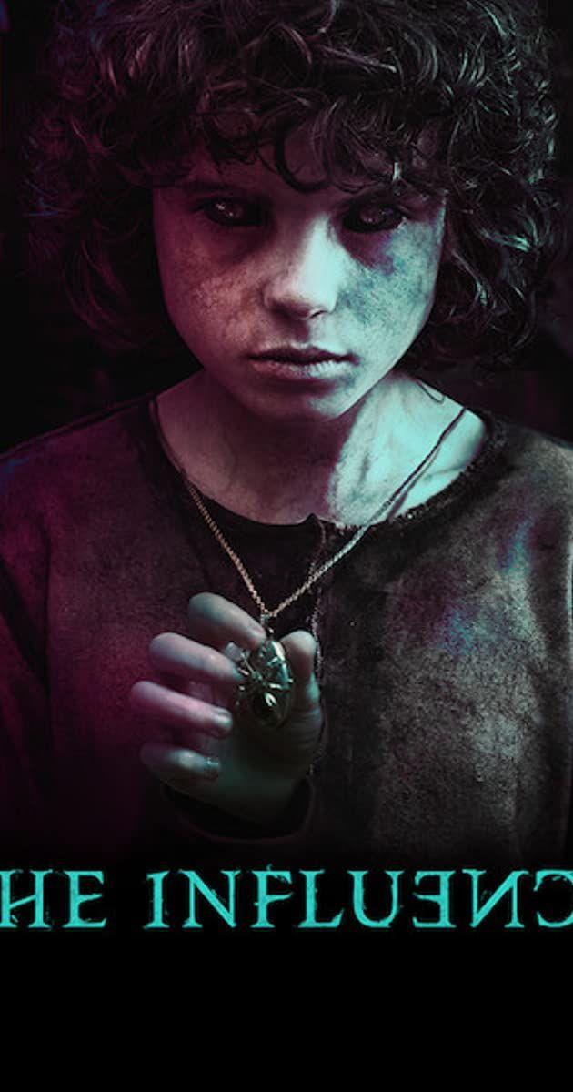 فيلم الرعب الإسباني La Influencia 2019 مترجم Movies I Movie Movie Posters