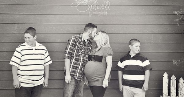 Maternity Family photoshoot with older siblings :) | Photos | Pinterest | Photos, Sibling and Older siblings