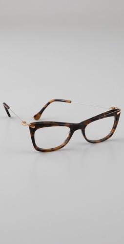 Elizabeth and James: Changing Frames, Chrysti Glasses, Www Glasses Max Com, Cute Glasses, Glasses Style, Rayban Sunglasses, Glasses Megane, Chrystie Glasses, Colors Glasses