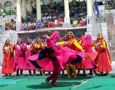 statehood day of himachal pradesh