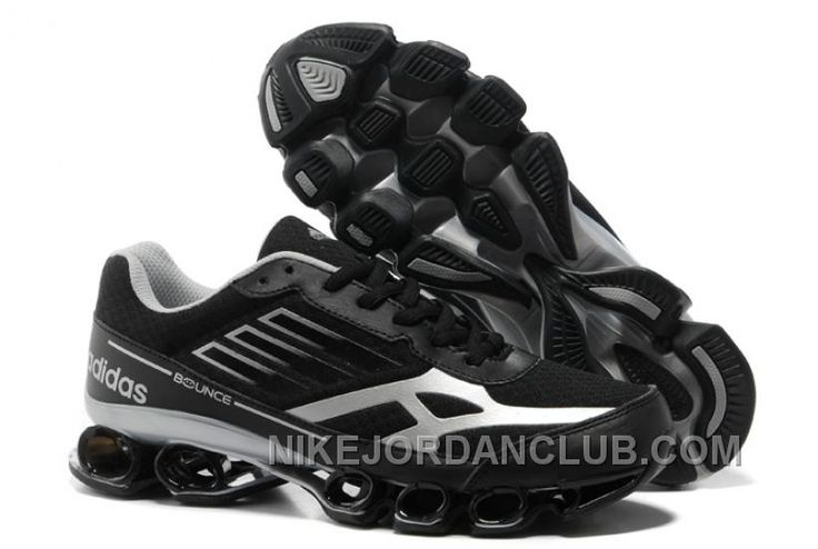 http://www.nikejordanclub.com/adidas-limit-offer-high-grade-hard-wearing-bounce-tanks-series-shoes-men-black-white-for-large-2pe3e.html ADIDAS LIMIT OFFER HIGH GRADE HARD WEARING BOUNCE TANKS SERIES SHOES MEN BLACK WHITE FOR LARGE 2PE3E Only $80.00 , Free Shipping!