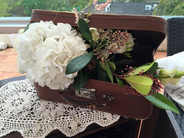 Shabby Chic Colors For 2015 : 18 best images about kristina & aurimas wedding 29th april 2015 on
