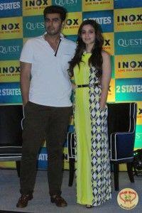 Two States Arjun Kapoor: Thankful To Both Ali Abbas Zafar And Abhishek Varman  http://sholoanabangaliana.in/blog/category/bolly-news/#ixzz2zABzjH7b