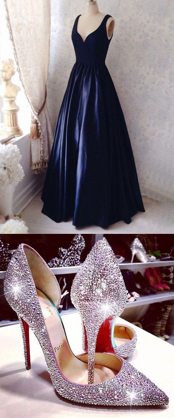 Homecoming Dresses 2018 Plus Size Cheap 85