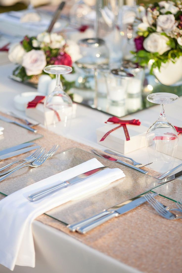 381 best north cyprus event planners images on pinterest cocktail why not have your dream 20162017 wedding or special event in north cyprus junglespirit Choice Image
