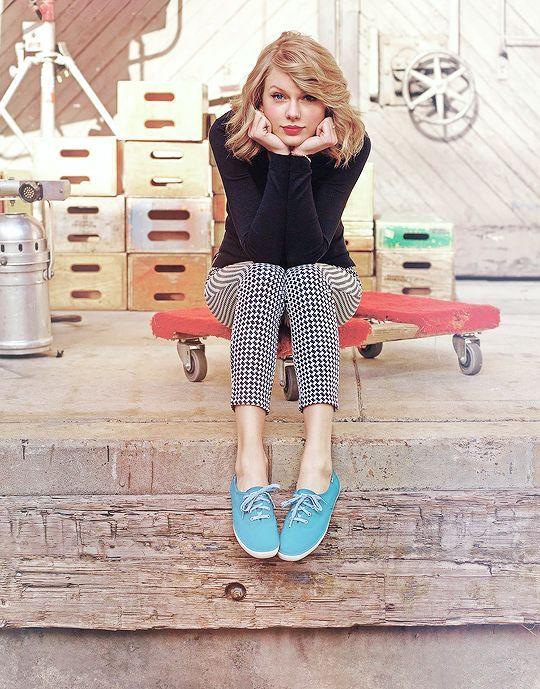 taylor swift – Tap the LINK now to see all our amazing accessories, that we have…