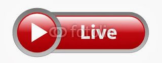http://sportslivehdtv.com/tennis-live/ BIG!!!!!!!!watch wimbledon tennis live free Streaming Grand Slam tournament HQHD TV Telecast p2p on PC Coverage The Championship Jun 23 - Jul 6	 Wimbledon TENNIS live Wimbledon, England Wimbledon Tennis club-Centre Court,London