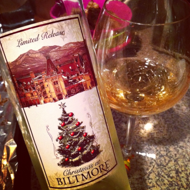 The 73 best images about Biltmore Estate - Winery on Pinterest ...