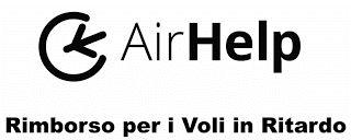 #FacileRisparmiare: #AirHelp: #Rimborso per i #Voli in #Ritardo o #Cancellati o #ImbarcoNegato | #Cancellazione #Ritardo #Volo #CompagniaAerea #Risarcimento
