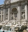 Rome, Italy - Top Rated Family Vacation Spot....FREE things to do in Rome with family