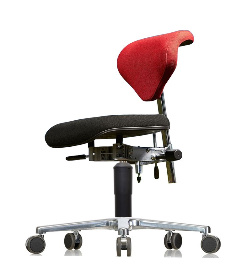 8 best eve task chair by tangent images on pinterest