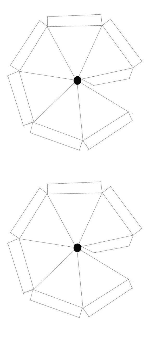parasol knutselen - Google zoeken