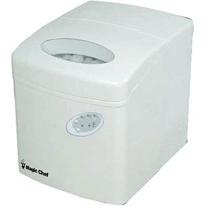 Countertop Ice Maker Costco : ... on Pinterest Credit card machine, Cabinet design and Ice makers