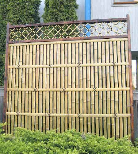 dark brown fence color 41 best fencing images on pinterest fencing privacy fences and