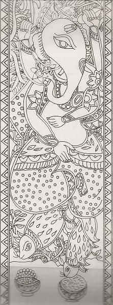 Madhubani Designs and traces for you-scan0015.jpg
