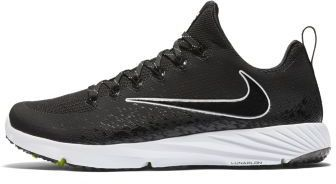 Nike Vapor Speed Turf Men's Football Turf Shoe
