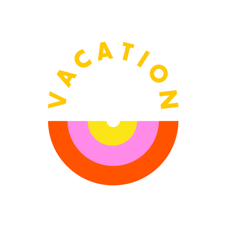 v a c a t i o n / by the uncommon place