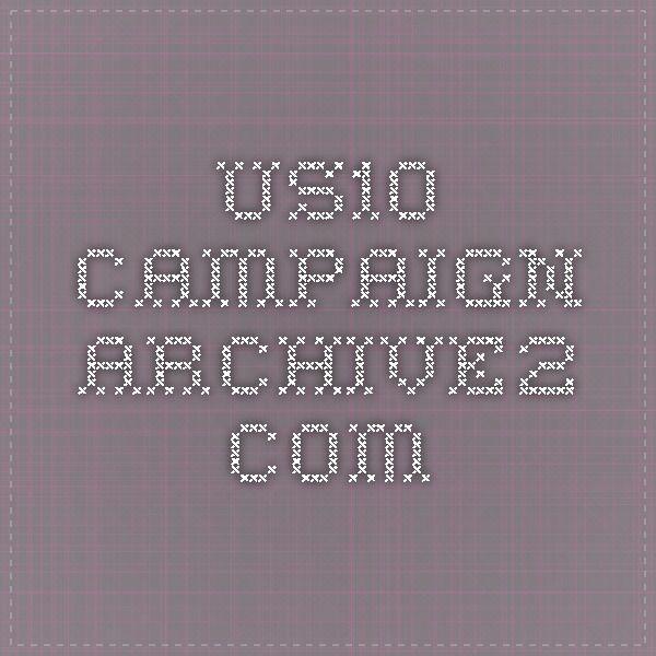 us10.campaign-archive2.com